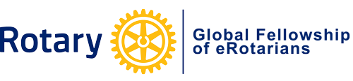 Rotarian E-Clubs Fellowship